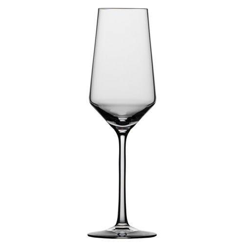 Schott Zwiesel Pure * champagneglas 29,7 cl nr. 77