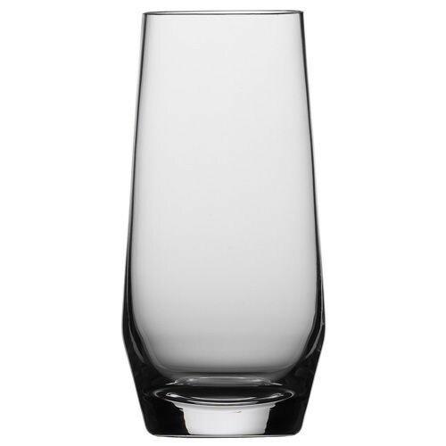 Schott Zwiesel Pure * longdrinkglas 54,2 cl nr. 79