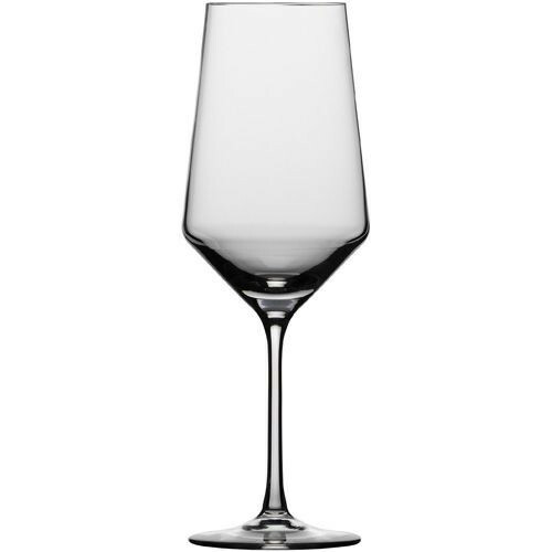 Schott Zwiesel Pure * bordeauxglas 68 cl nr. 130