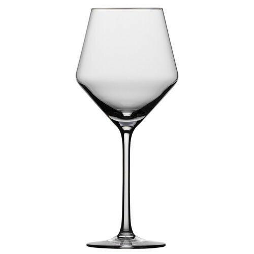 Schott Zwiesel Pure * beaujolaisglas 46,5 cl nr. 145