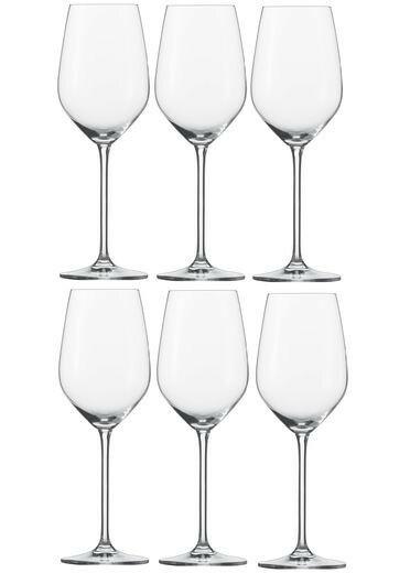 Schott Zwiesel Fortissimo * waterglas 50,5 cl nr. 1