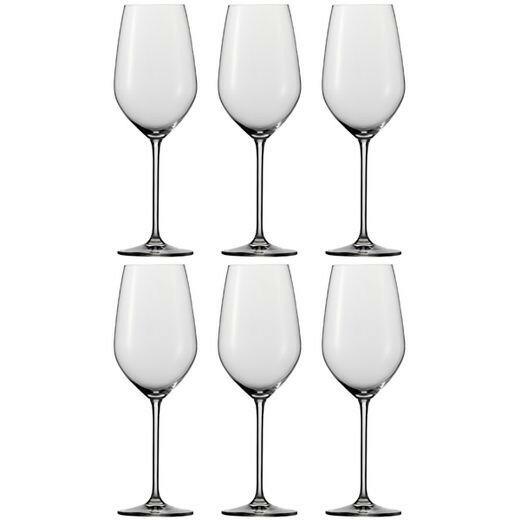 Schott Zwiesel Fortissimo * bordeauxglas 63,3 cl nr. 130