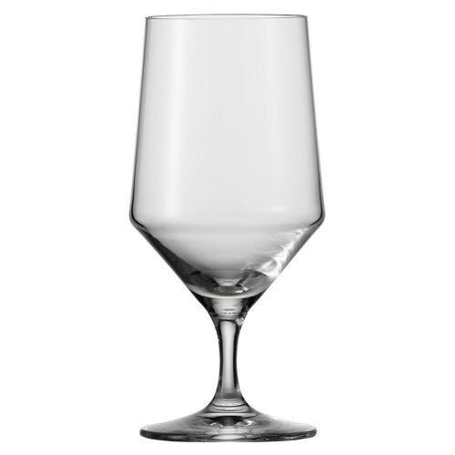 Schott Zwiesel Pure * waterglas 45,1 cl nr. 32