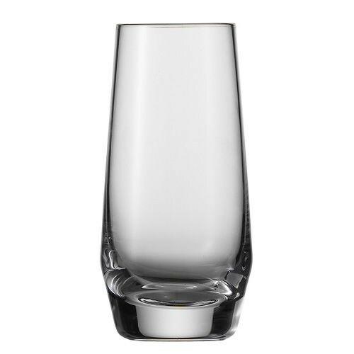 Schott Zwiesel Pure * borrelglas 9,4 cl nr. 35