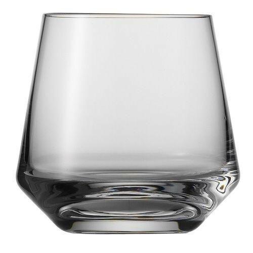 Schott Zwiesel Pure * whiskytumbler 30,6 cl nr. 89