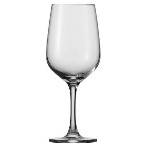 Schott Zwiesel Congresso * rode wijnglas 35,5 cl nr. 1
