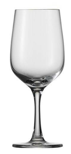 Schott Zwiesel Congresso * witte wijnglas 31,7 cl nr. 2