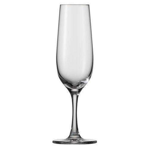 Schott Zwiesel Congresso * champagneflute 23,5 cl nr. 7