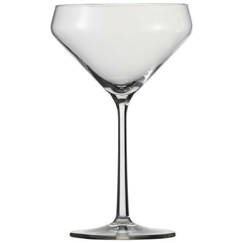 Schott Zwiesel Pure * martiniglas 34,3 cl nr. 86