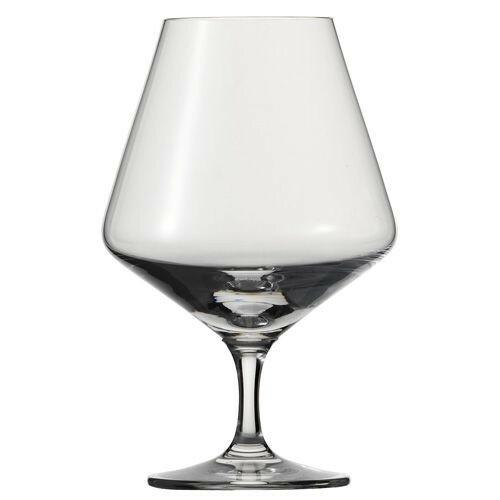 Schott Zwiesel Pure * cognacglas 61,6 cl nr. 47