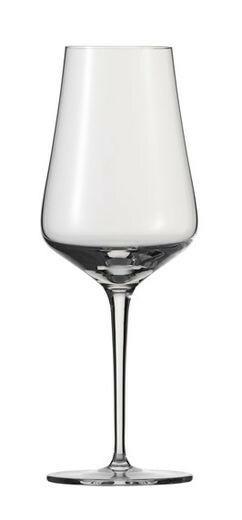 Schott Zwiesel Fine * witte wijnglas 37 cl nr. 0