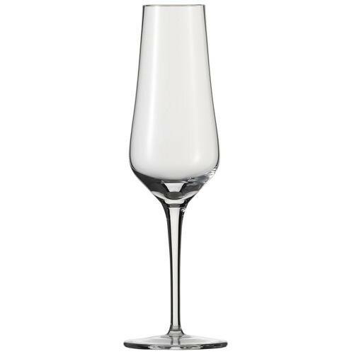 Schott Zwiesel Fine * champagneflute 23,5 cl nr.7