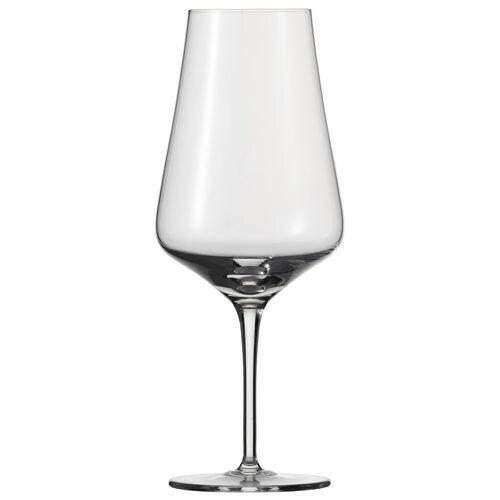 Schott Zwiesel Fine * bordeauxglas 66 cl nr. 130