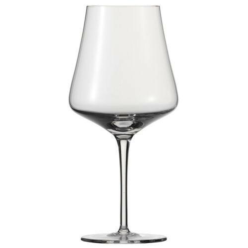 Schott Zwiesel Fine * grappaglas 18,4 cl nr. 155