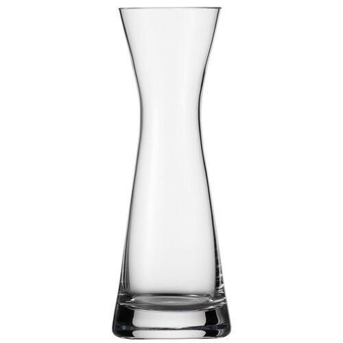 Schott Zwiesel Pure * karaf 10 cl nr. 100