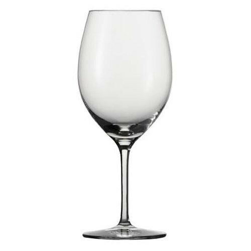 Schott Zwiesel CRU Classic * rode wijnglas 58,6 cl nr. 1