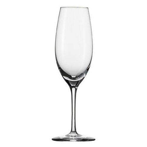 Schott Zwiesel CRU Classic * champagneflute 25 cl nr. 7