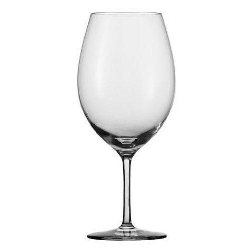 Schott Zwiesel CRU Classic * bordeauxglas 82,7 cl nr. 130