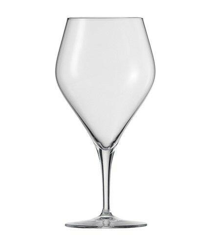 Schott Zwiesel Finesse * waterglas 38,5 cl nr. 32