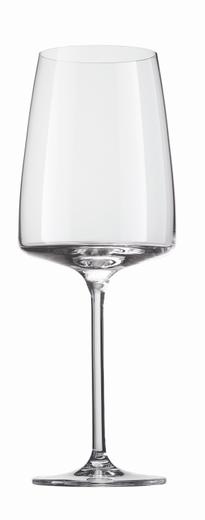Schott Zwiesel Sensa * wijnglas fruity & delicate 53,5 cl nr. 1