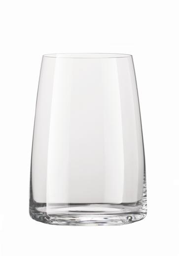 Schott Zwiesel Sensa * waterglas 50 cl nr. 42