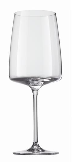 Schott Zwiesel Sensa * wijnglas flavour & spice 66 cl nr. 130