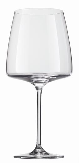 Schott Zwiesel Sensa * wijnglas velvety & sumptuous 71 cl nr. 140
