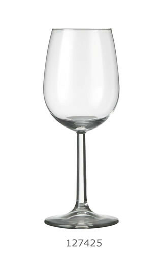 Royal Leerdam Bouquet wijnglas 23 cl DOOS 12