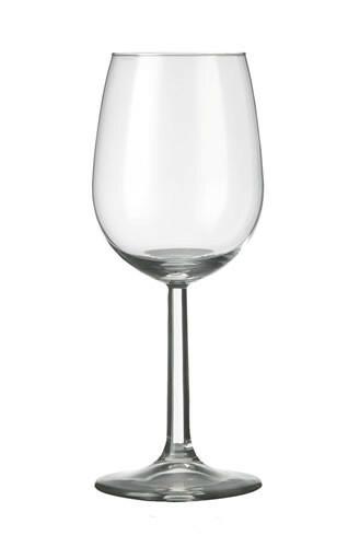 Royal Leerdam Bouquet wijnglas 29 cl DOOS 12