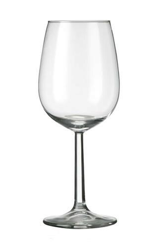 Royal Leerdam Bouquet wijnglas 35 cl DOOS 12