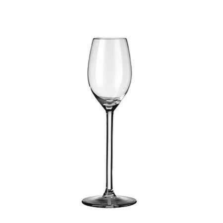Royal Leerdam Allure port sherry glas 15 cl DOOS 6