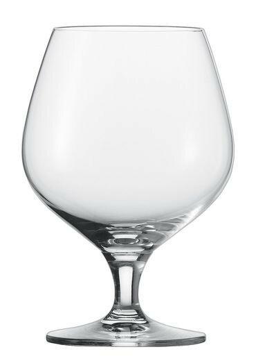 Schott Zwiesel Mondial * cognacglas 51,1 cl nr. 47