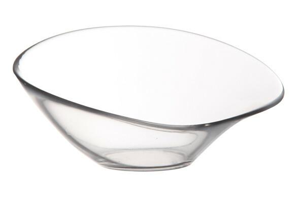 Arcoroc Vary ijscoupeglas 18 cl DOOS 6