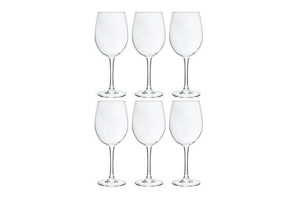 Cosy Moments wijnglas 36 cl DOOS 6