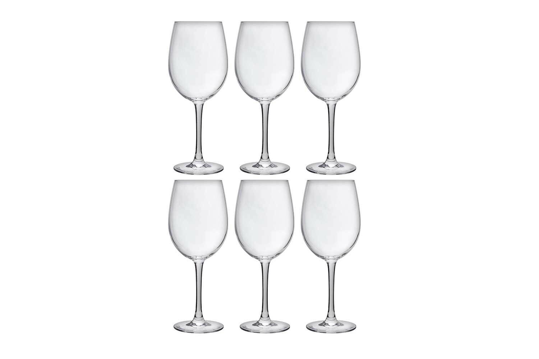 Cosy Moments wijnglas 48 cl DOOS 6