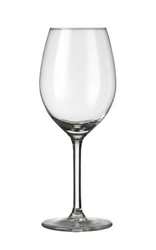 Royal Leerdam Esprit du Vin wijnglas 41 cl DOOS 6