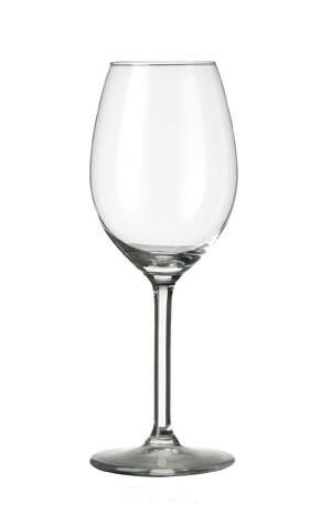 Royal Leerdam Esprit du Vin wijnglas 25 cl DOOS 6