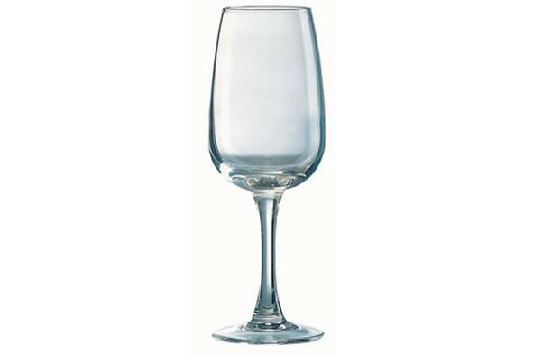 Chef & Sommelier Cabernet PSV glas 12 cl DOOS 6