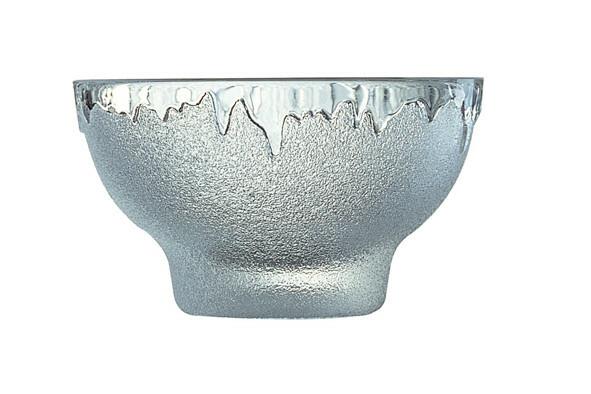 Arcoroc Pepite ijsglas 20 cl