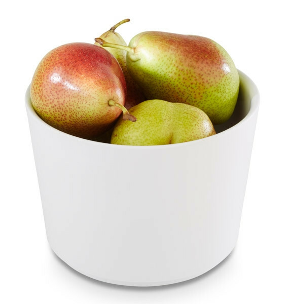 APS melamine + Universal bowl Ø 16 x 12(h) cm wit