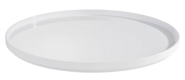 APS melamine Bento Box plateau 48,5 cm wit