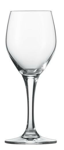 Schott Zwiesel Mondial * witte wijnglas 20 cl nr. 3