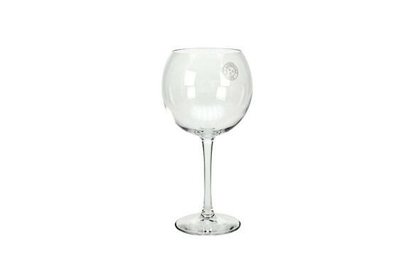 Chef & Sommelier Cabernet Ballon Gin Tonic glas 70 cl DOOS 6