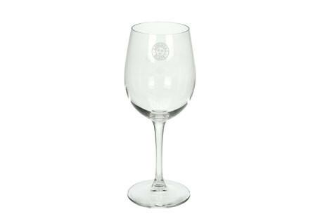 Chef & Sommelier Cabernet Tulip wijnglas 58 cl DOOS  6