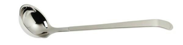 Solex Function opscheplepel 270 mm