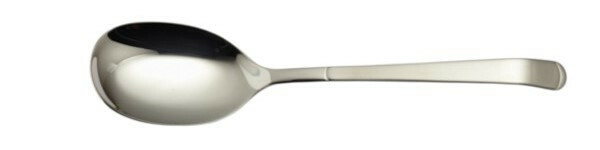 Solex Function serveerlepel 255 mm