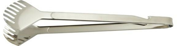 Solex Function serveertang 305 mm