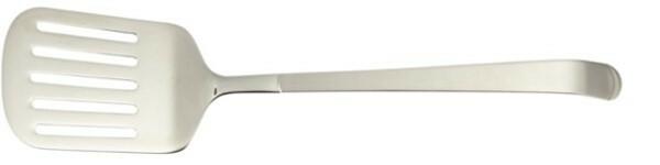 Solex Function turner 320 mm