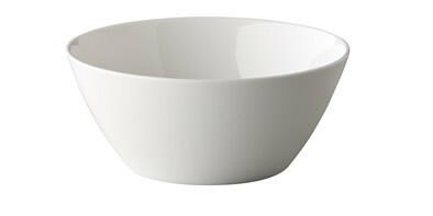 St. James President at bowl high noodle 17.8 cm