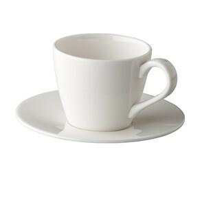 St. James Coffee & Tea at saucer 11.5 cm